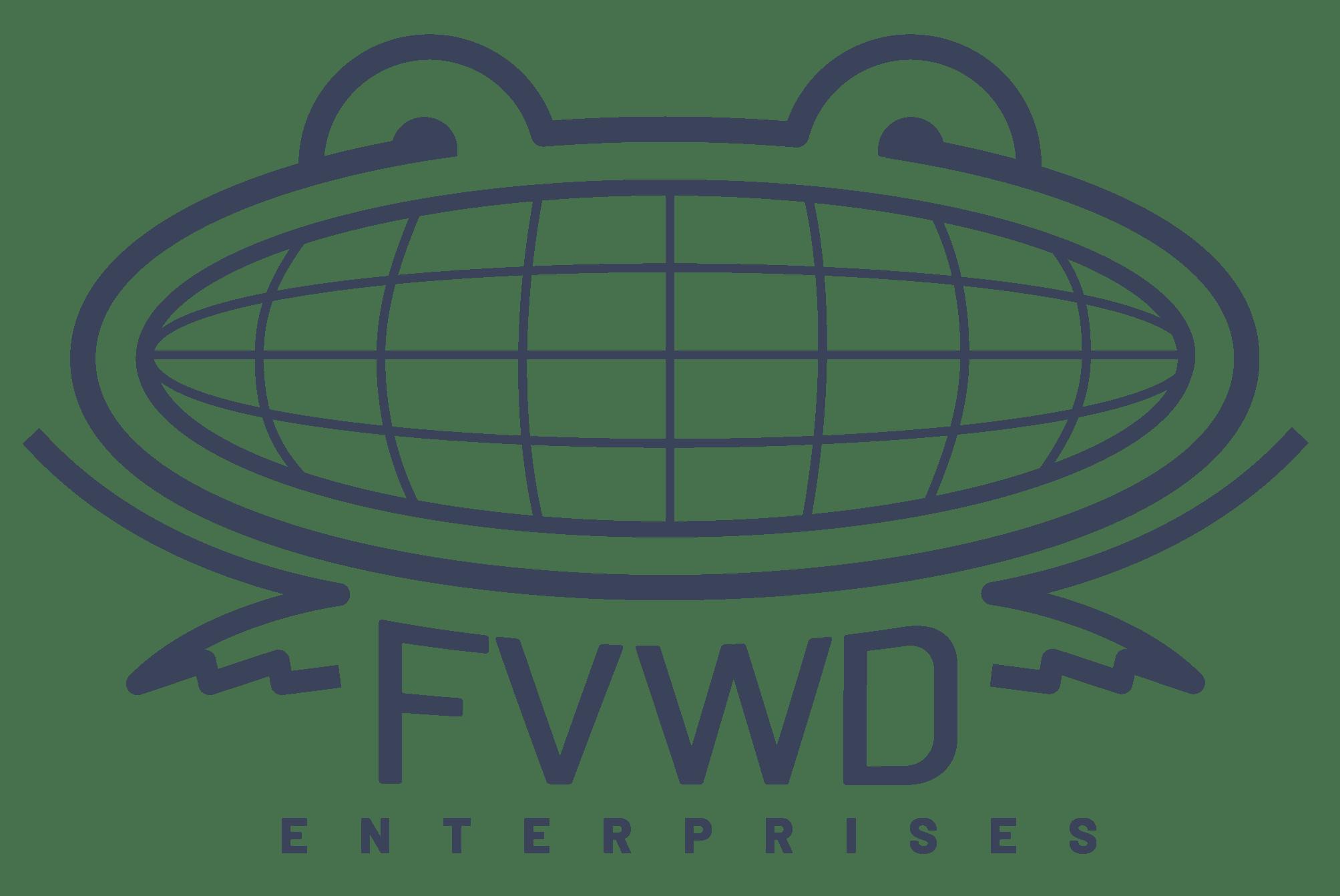 Website SEO Canada - FVWD Enterprises