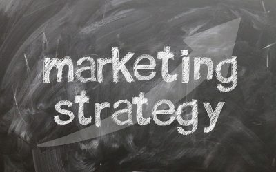 Blending Marketing and Your CRM