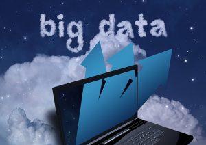 Relationship Marketing Database